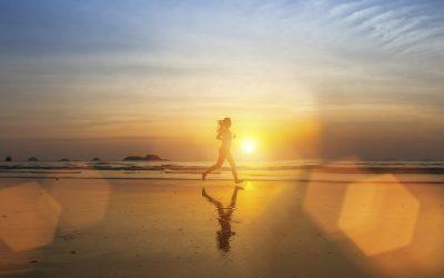 Osebna sreča tiči v naših temeljnih vrednotah