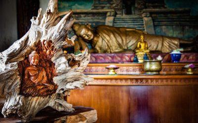 Nekaj podrobnosti pred mojim odhodom na Bali :)