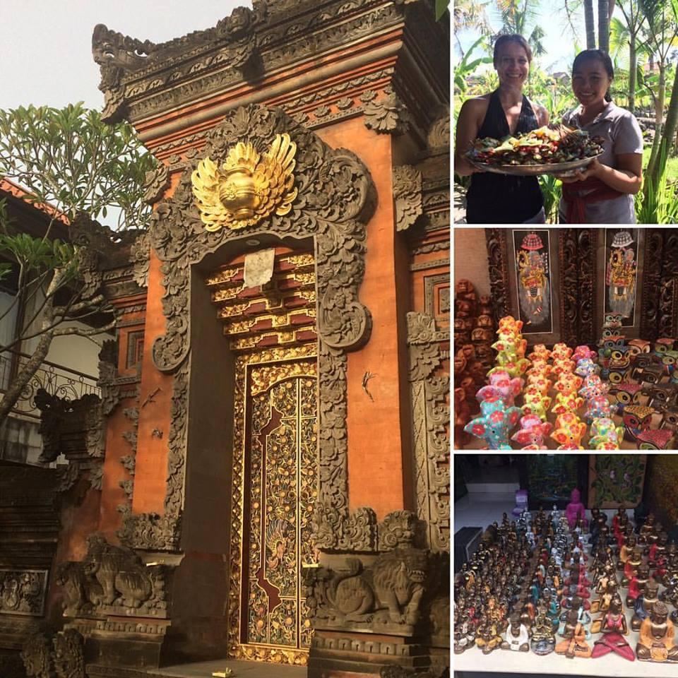 Slika 1 Bali
