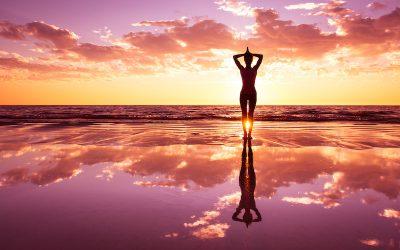 Ravnovesje – če ga ne najdemo sami…slej ko prej življenje poskrbi zanj.
