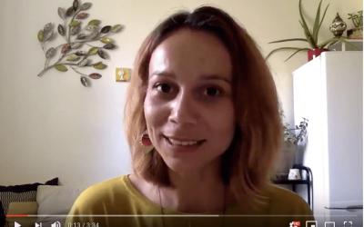 Podarim 1 x djotiš – astrološko svetovanje in 1 x vastu svetovanje – medicina za prostor