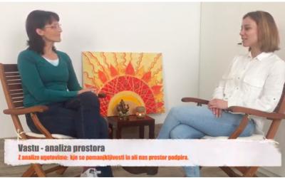 Video: Kaj je Vastu – medicina za prostor?