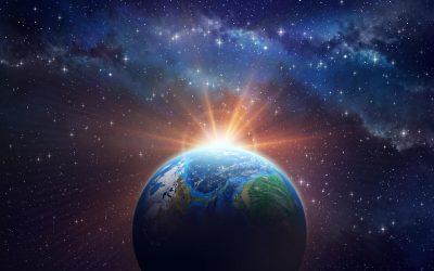 Astrologija (djotiš), korona virus, odraz kolektivne zavesti in preventivni ukrepi