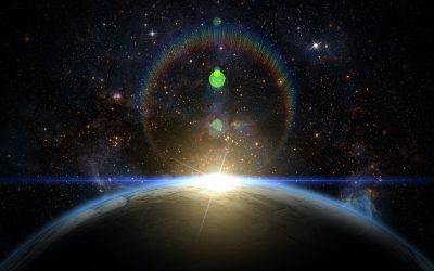 Mrki in retrogradnosti planetov – pomlad, poletje 2020 – djotiš astrologija  ✨