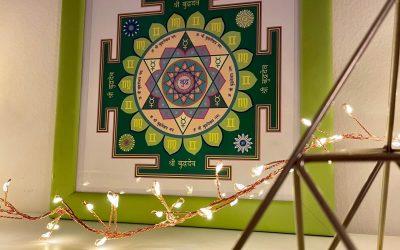 Retrogradni Merkur (Budha)- Kaj pomeni in kakšne so priložnosti?